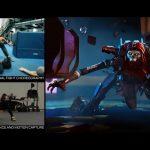 【公式映像】レヴナントのトレーラーの撮影風景がエーペックス公式より公開!!(エペ速)