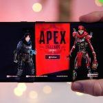 エーペックスレジェンズを『モバイル』でプレイする方法が判明!!【Apex Legends まとめ】(えぺタイムズ)