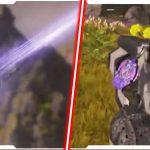 【速報】エーペックスのシーズン4ランク報酬映像がリーク!!「ダイブ軌道」「武器チャーム」など(エペ速)