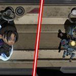 【画像大量】今後追加される「新武器チャーム」の鮮明なHDモデル画像が大量リーク!!→オクタンの武器チャームは目が光るぞ!!(エペ速)