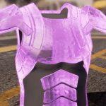 【期間限定イベント】バトルアーマーのアーマーが「青」→「紫」に進化したぞ!!(エペ速)