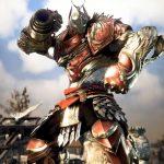【APEX】Respawnの求人情報からApex LegendsのPS5 & Xbox Seriesのプランが明らかに【エーペックスレジェンズ】(がめ速)