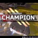 【悲報】日本のスクリムに出場している選手が配信中に死体撃ちをしている件について・・・(エペ速)
