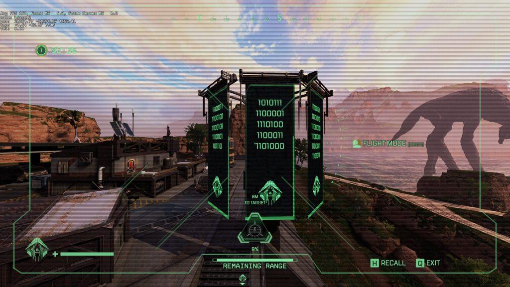 【速報】「クリプトからの新しい暗号」がゲーム内にまた追加された模様!データマイナーによる解析まとめ(エペ速)