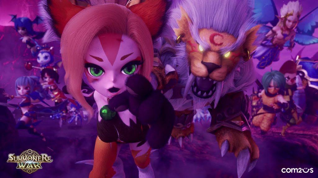 【APEX】いやースピッドファイアの紫マガの弾数ごり押し強ええ、敵がリロード入れば確実に倒せる【エーペックスレジェンズ】(がめ速)