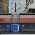 【APEX】海外ファン「スーパーレジェンド枠があるキャラだけが乗れる列車を作ったよ」(エペ速)