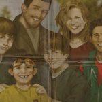 【APEXリーク情報】データマイナー「エーペックスのゲームファイル内からミラージュの家族写真が出てきた」(エペ速)