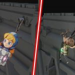 【APEXリーク情報】Steamとのコラボ武器チャームが3種類リーク!!→ワットソンの武器チャーム可愛過ぎないか!?(エペ速)
