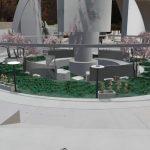 【APEX】シーズン6ではキングスキャニオンに「UFOエリア」ができるかも!?旧サンダードームに新たなエリアデータが確認される(エペ速)