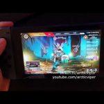 【Apex】Nintendo Switchでエーペックスをプレイする海外プレイヤー現るwww(えぺタイムズ)