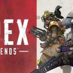 【エーペックスレジェンズ】紫武器は多分、レベル3アタッチメントが揃った状態の武器かな?(ブラハウ速報)