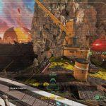 【速報】APEXシーズン6に関する『ヒント3』が追加!仕分け工場にあったロケットスラスターが・・・【画像あり】(エペ速)