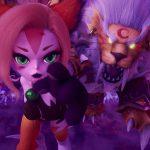 【APEX】金バレって反動抑制の性能は紫と変わらない?/そういや近距離でジャンプする奴って狙いにくい? 【エーペックスレジェンズ】(がめ速)