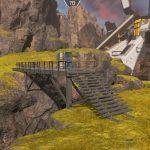 【分かる】APEXファン「ここに橋を作ろうと考えた開発者は天才」(エペ速)