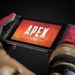 【速報】Nintendo Switch版エーペックスレジェンズのリリースは「来年になる可能性が高い」とAPEX公式が発表(エペ速)