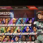【速報】今後APEXに登場する新キャラクターのゲーム内モデルが5体リーク!!!(エペ速)