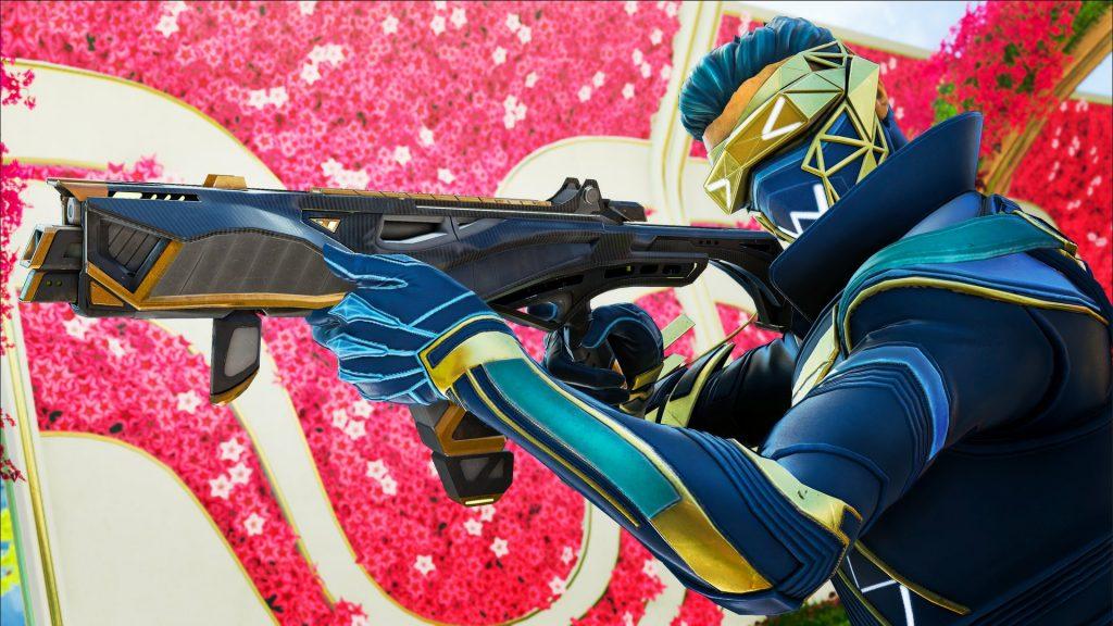 【速報】APEXシーズン7から「R-99」が通常武器に!!代わりにケアパケ武器になるのは「プラウラーSMG」(エペ速)