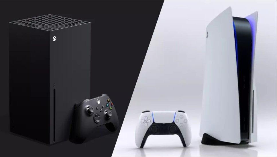 【速報】PS5エーペックスは発売初日から遊べる(対応する)とのこと!!(エペ速)