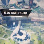 【APEX】シーズン7の新マップ「オリンパス」のマップ一部画像がリーク!(エペ速)