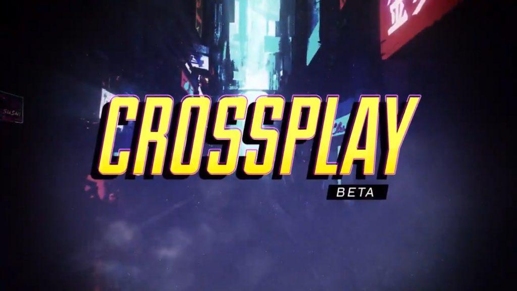 【APEX】クロスプレイのやり方!PS4やPCの友達をパーティに招待する方法【画像付き】(エペ速)