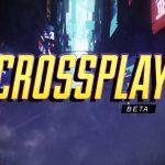 【速報】APEX「クロスプレイ」のベータ版リリースが公式より発表!!「サーバーについて」など・詳細まとめ(エペ速)