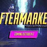 【速報】APEX公式より次のコレクションイベント「アフターマーケット」が発表!!日本時間10月7日よりスタート(エペ速)