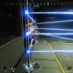 【APEX】ワットソンがフェンスとパンチで3人倒す動画(エペ速)