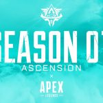 Apex Legends Season 7 – Ascension Gameplay Trailer(公式チャンネル)