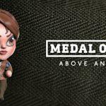 【APEX】シーズン7で「メダル・オブ・オナー」とのコラボ武器チャームが登場か、限定武器チャームの見た目がリーク!(エペ速)