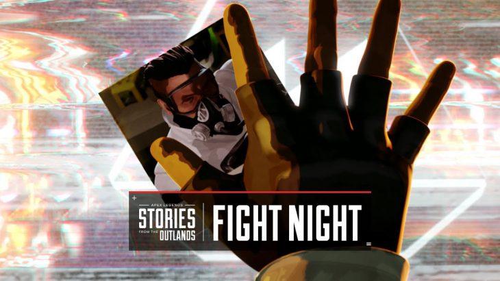 【速報】明日パスファインダーのストーリートレイラーが公開!!(えぺタイムズ)