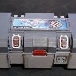 【APEX工作部】3Dプリンターで自分のデスボックスを作るファン現る!?→しっかり中が開く仕様になってるww
