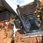 【PS4版APEX】「初期化バグ」の影響を受けたアカウントの復元が完了した報告が!!