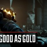 "Apex Legends | Stories from the Outlands – ""Good as Gold"""