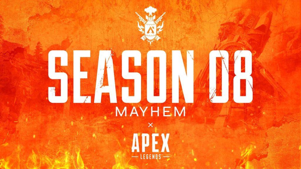 【Apex】シーズン8で『金マガジン』が追加(えぺタイムズ)