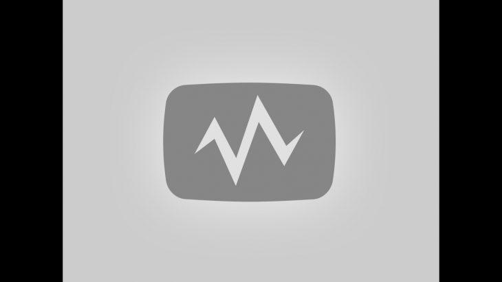 【Apex】大阪駅にApex Legendsの広告が登場!!(えぺタイムズ)