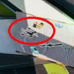 【APEX】今後エーペックスに「ボウガン」が新武器として登場するかも!?