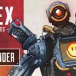 【エーペックスレジェンズ】apexの競技シーンでは全然聞いたことないのはゲーム性違うからかな?
