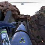 【APEX】オクタン使いは覚えておくべき「ハイドロダム」での戦闘立ち回り