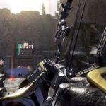 【APEXシーズン9】新武器ボセックボウのダメージは最大で『胴体70ダメージ』『頭123ダメージ』