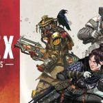 【Xbox版APEX】今日から「Xbox Live Gold」を購入しなくてもエーペックスが遊べるようになったぞ!