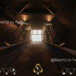 【Apex】3vs3で戦う新モード『アリーナ』のマップがリーク(えぺタイムズ)