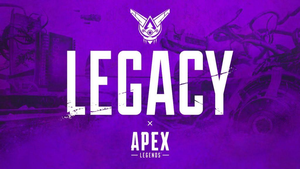 【APEX】シーズン9レガシーでは多くのレジェンズの修正が噂されているバフやナーフ情報 【エーペックスレジェンズ】(がめ速)