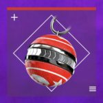 【APEX】6月4日にEA Playメンバー限定の「ノックアウトシティ」コラボ武器チャームが登場するぞ!!