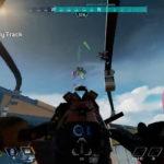 【APEX】ジャンプタワーで追いかけてきた敵部隊を分からせるランパート