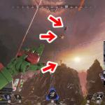 【1vs3】ヴァルキリー部隊がウルトで飛んできて突如始まるラストバトル