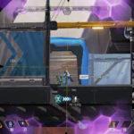【APEX】敵が重なった瞬間をクレーバーで2枚抜きした時の反応www