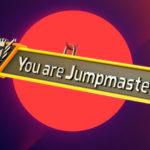 【APEX】今後実装される武器チャーム「You are Jumpmaster」「バトルフィールド2042」の見た目がリーク!!