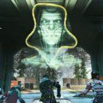 【APEX】『EA PLAY Live 2021 Spotlight』で発表されたエーペックス情報まとめ→シーズン10の新キャラクターは「男性」と判明!!