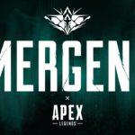 【APEX】シーズン10のゲームプレイトレーラーが公開されたぞ!ワールズエッジが再び青空に・・・